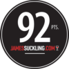 James_Suckling_92pts