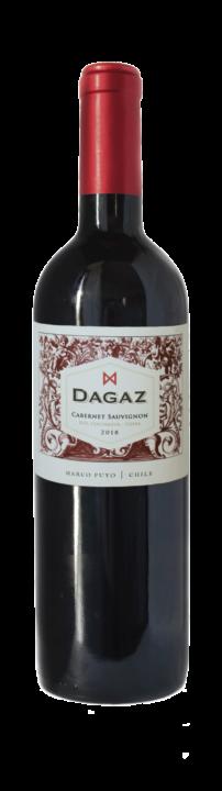 Dagaz-Cabernet-Sauvignon-2018