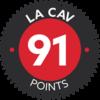 la-cav-91