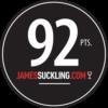James_Suckling_92pts
