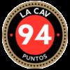 94cav